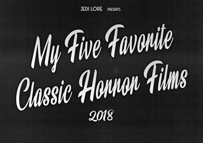 Classic Film Fest poster copy