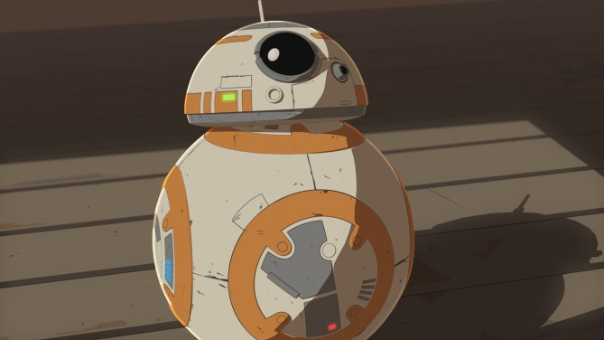 bb-8-in-star-wars-resistance